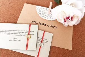 miss mary a little alist designers boutique