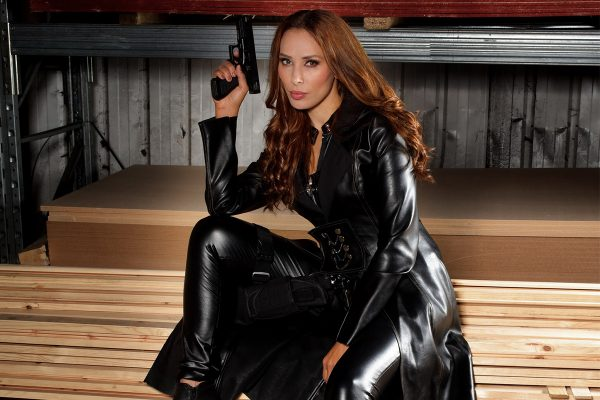iulia vantur hollywood