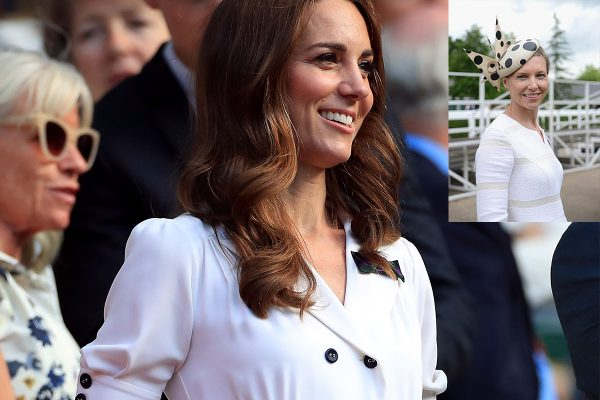 kate middleton suzannah crabb