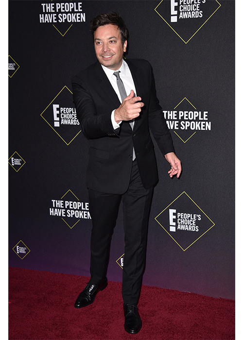 people s choice awards 2019