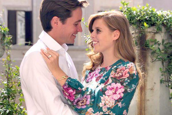 nunți 2020