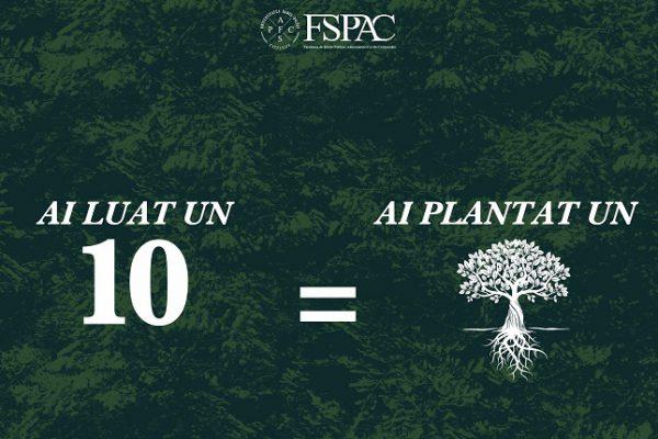 10-copac