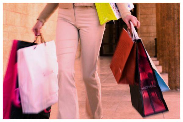 Shopping la reduceri- 10 sfaturi de care să ții cont data viitoare