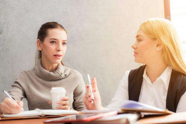 Întrebări incomode, răspunsuri de nota 10. Cum să dai răspunsurile corecte la interviul de angajare