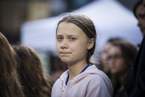Greta Thunberg – pro sau contra?