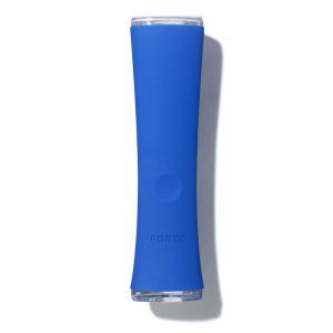 Dispozitivul pentru tratament antiacneic Foreo ESPADA