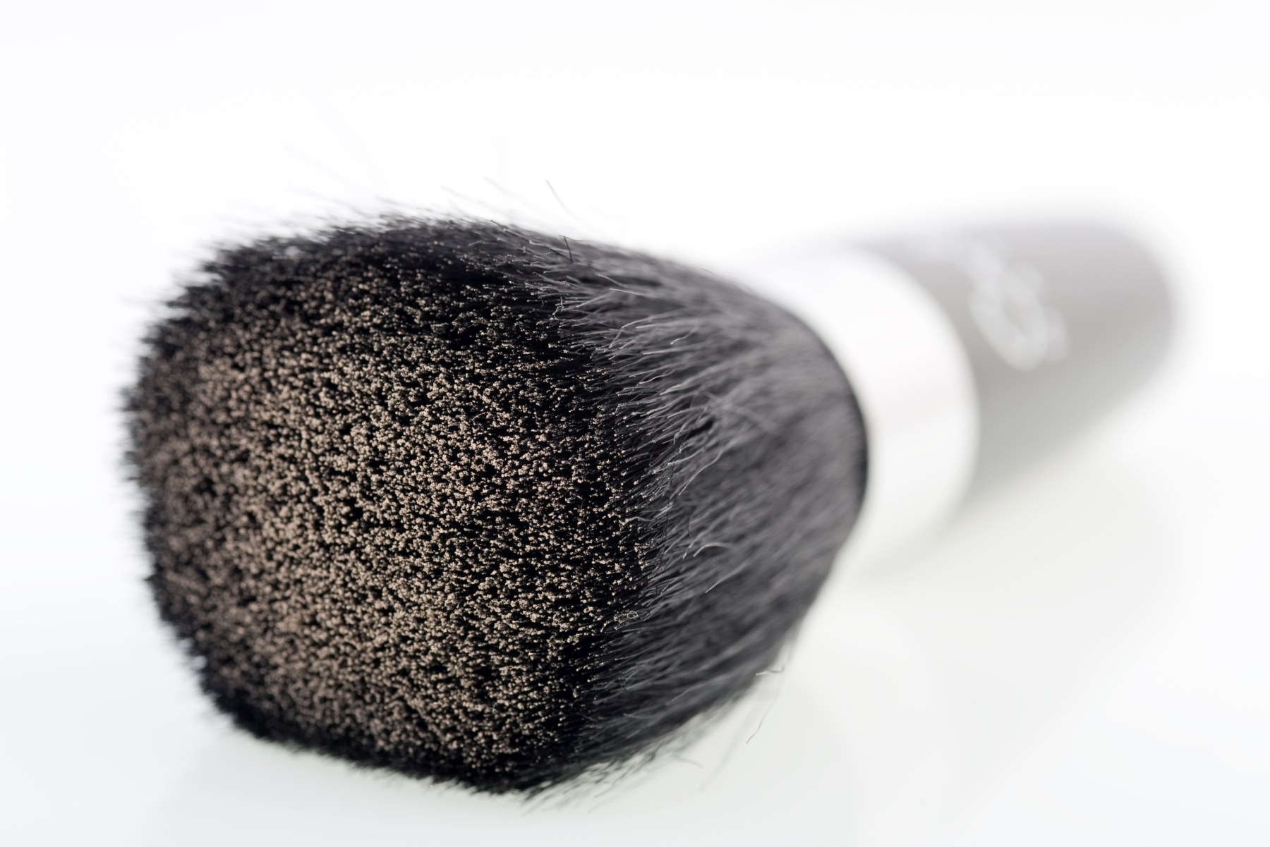 Puderpinsel – powder brush