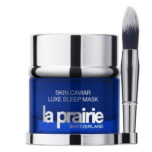 Skin Caviar Luxe Sleep Mask Premier, La Prairie, 1623 lei