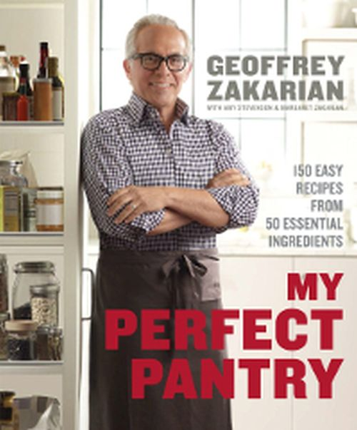 my-perfect-pantry-geoffrey-zakarian