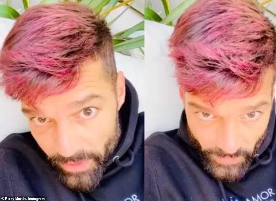 vedete par roz