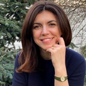 alexandra alexandru nutritionist