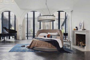 dormitoare vedete