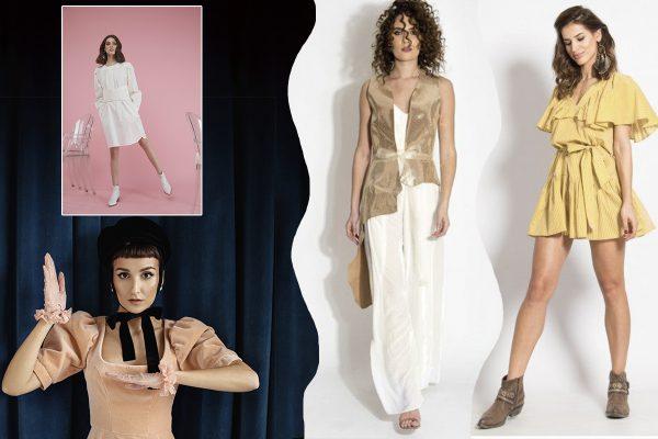 branduri fashion romania