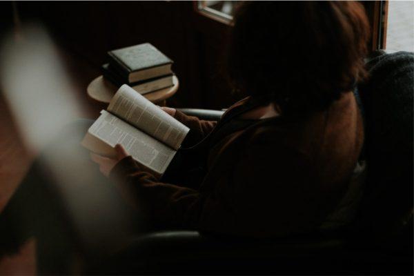 romane thriller