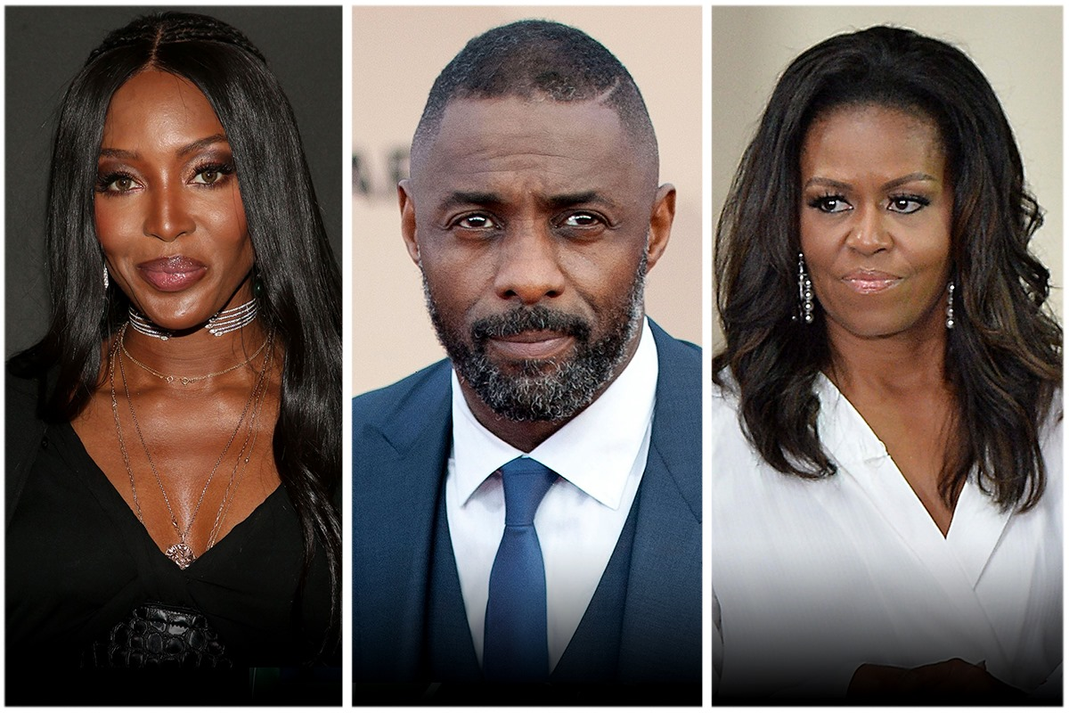 rasism celebritati