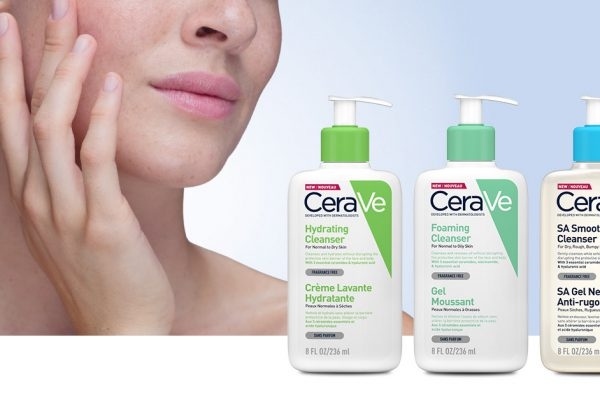CeraVe_Cleansers
