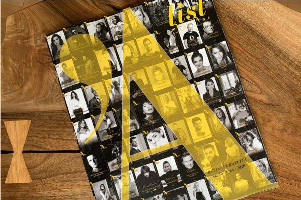 revista nr 15