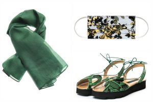 Fashion de vacanță- 5 piese esențiale pe care să le iei cu tine