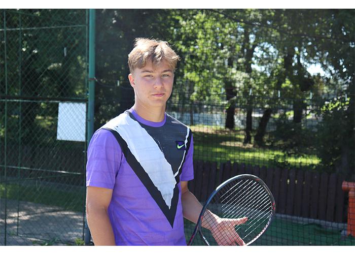 cristi marton tenis