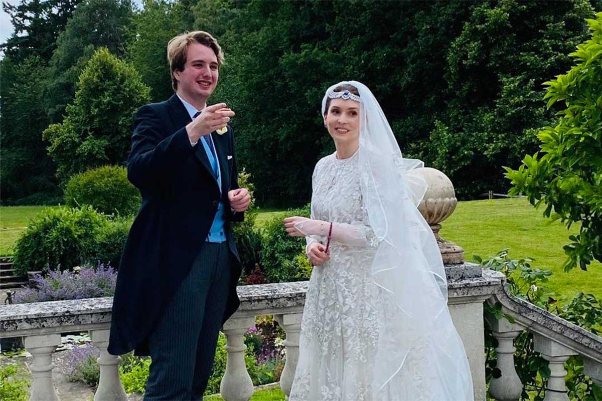 printesa raiyah nunta
