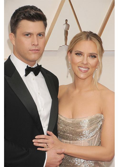 celebritati nunta pandemie
