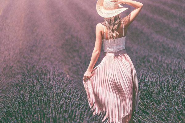 vintage-levander-field-free-photo-2210x1473