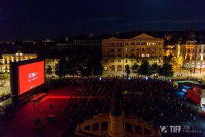 Gala de deschidere – Piata Unirii_31_07_2020_Nicu Cherciu_218_NIK_6508_web