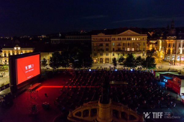 Gala de deschidere - Piata Unirii_31_07_2020_Nicu Cherciu_218_NIK_6508_web