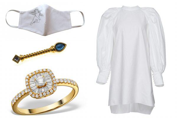O mireasă modernă: Piesele-cheie pentru o nuntă din zilele noastre