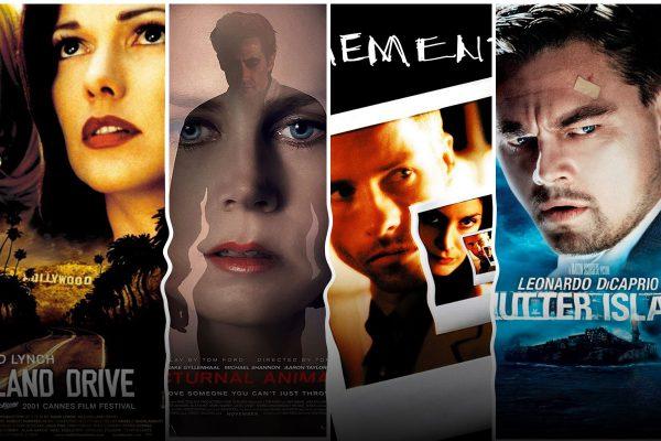 cele mai bune thrillere