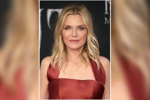 michelle pfeiffer transformare