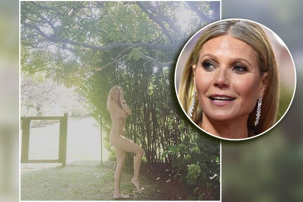 gwyneth paltrow goala