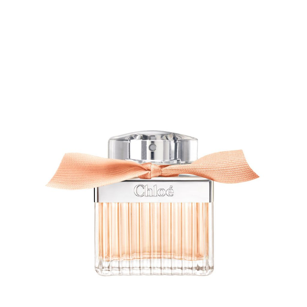 Chloé Rose Tangerine, EDT, 75 ml, 474 lei