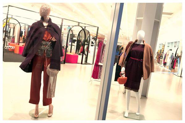 A list Designers boutique- Fashion editor's choice – Piesele-cheie pentru o toamnă perfectă
