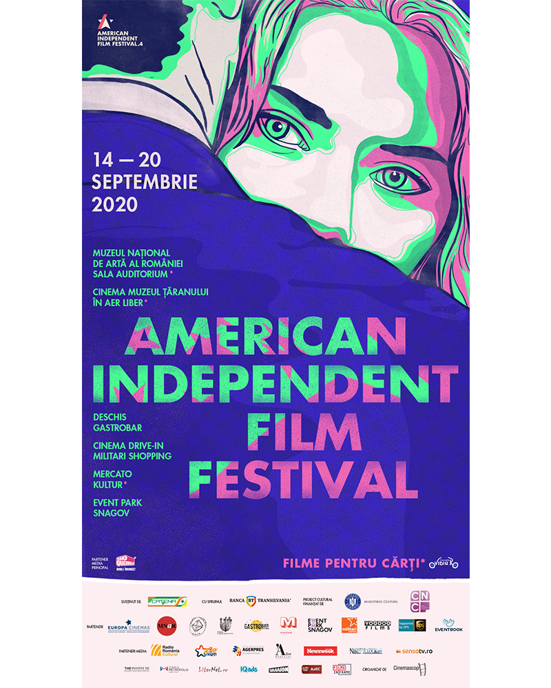 american independent film-festival