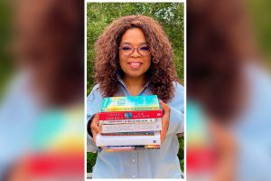 oprah winfrey carti