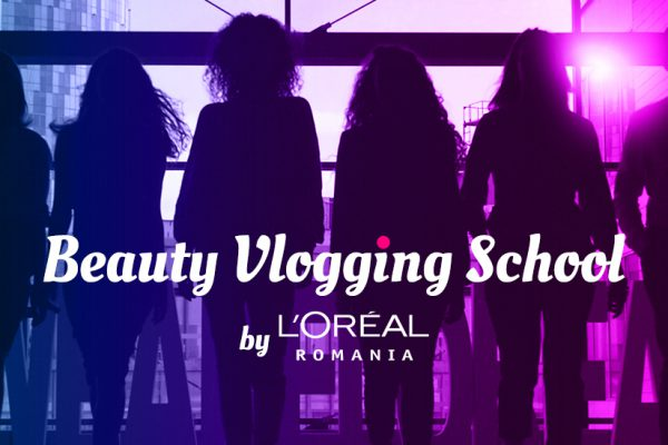 Beauty Vlogging School 2020 by L'Oréal (1)