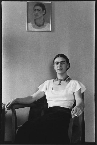 Frida_Kahlo_GaleriedelInstant_006