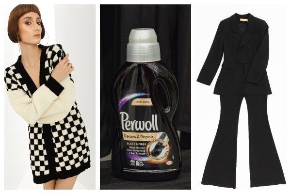 A list Designers boutique - Ce materiale purtăm toamna aceasta și cum avem grijă de ele