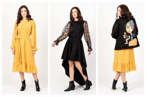 Alist Designers boutique – Antante