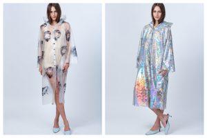 Alist Designers boutique – Corina Boboc