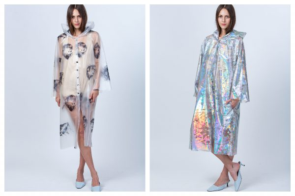 Alist Designers boutique - Corina Boboc