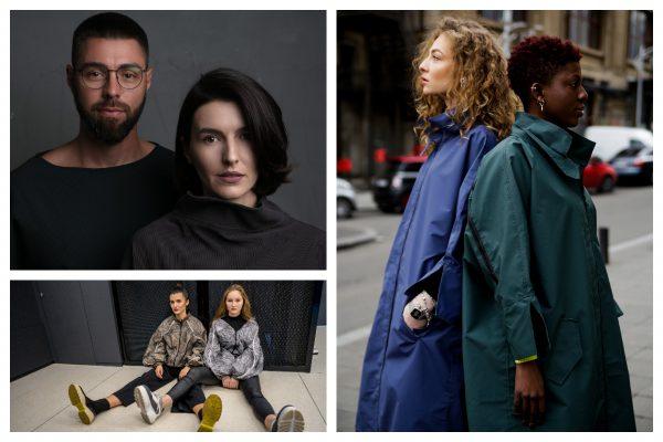 Alist Designers boutique- DI-TE, povestea unuia dintre cele mai cool branduri românești