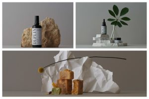 Alist Designers boutique – Deplin