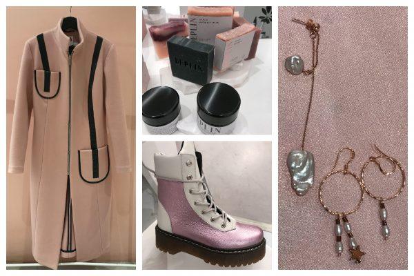 Alist Designers boutique- Fashion editor's choice - 5 lucruri care mi-au atras atenția săptămâna aceasta