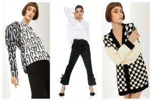 Alist Designers boutique – Lucia Olaru