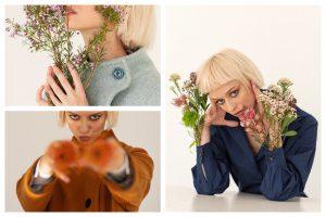 Alist Designers boutique- Undress, brandul dedicat frumuseții și sustenabilității