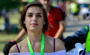 Nicoleta Cirjan