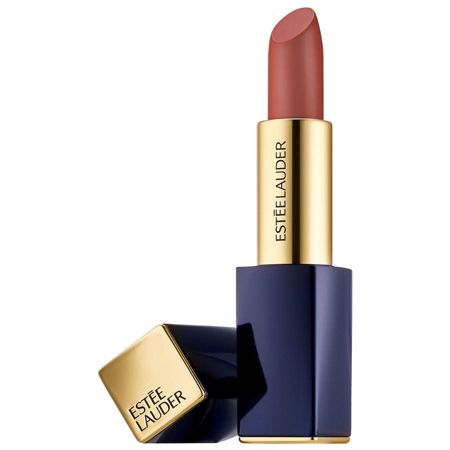 Pure Color Envy Lipstick , Estee Lauder, 187 lei