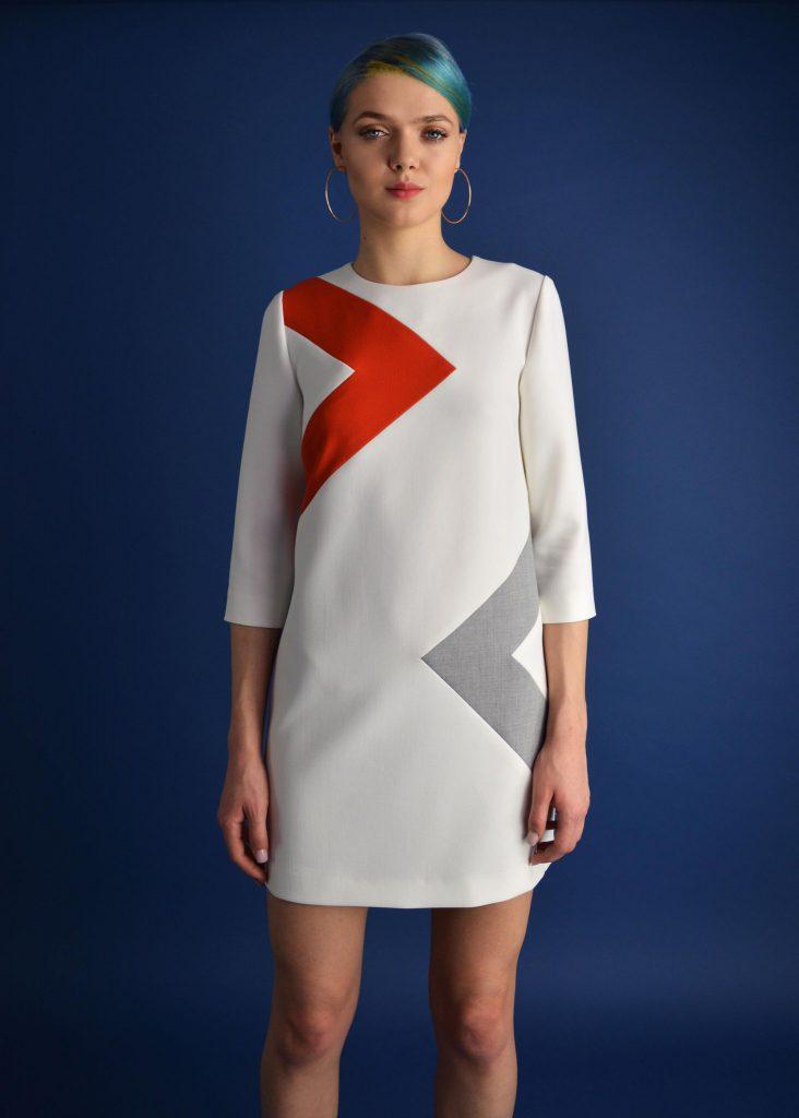 Alist Designers boutique: Claudia Castrase ne spune povestea brandului ei